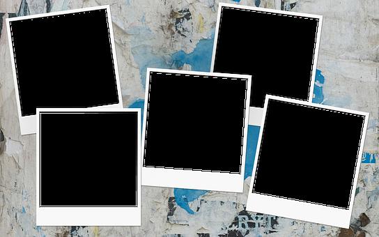 拍摄公司文化宣传片策划方案如何写