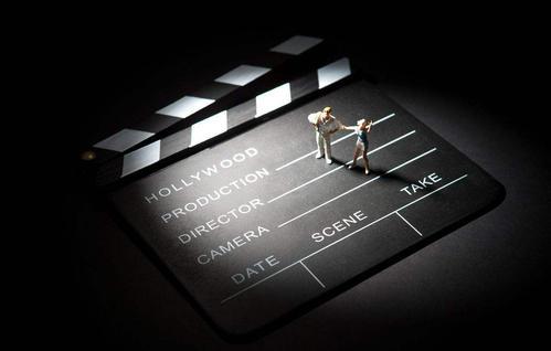 企业宣传片制作的分类有哪些