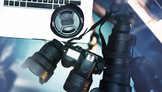 企业广告片视频拍摄制作