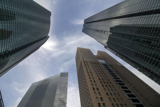 如何制作一个优秀的建筑行业宣传片?