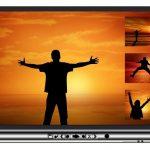 企业宣传短片制作的构思和主题介绍