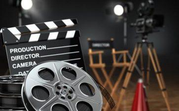 广东电视宣传片制作拍摄如何选择制作团队