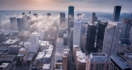 2021学校宣传片拍摄加强学校文化建设