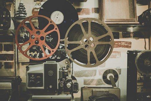 3个元素提高选择宣传片制作公司效率