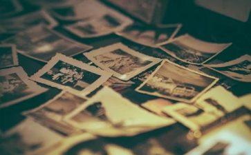 由杭州海獭影视有限公司、北京梦光文化传媒有限公司联合出品的竖屏烂梗火锅剧定档3月31日优酷上线。