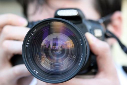 如何利用宣传片拍摄展现广东企业的实力