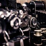 企业文化专题片拍摄制作的表现形式有几种