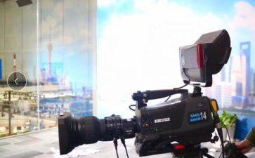 短片拍摄公司之5分钟视频拍摄报价