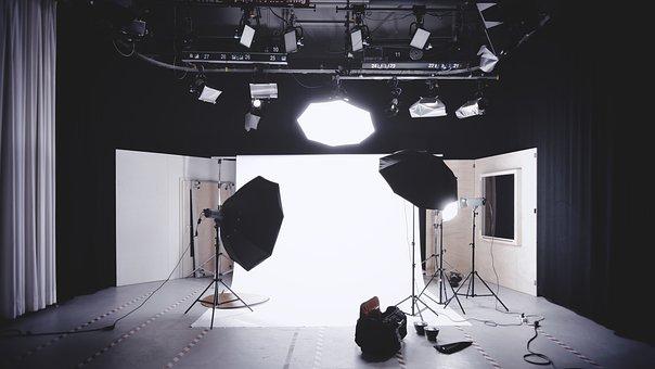 企业怎样选择企业形象宣传片