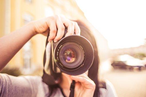 短片定制宣传片制作,该如何选择制作公司?