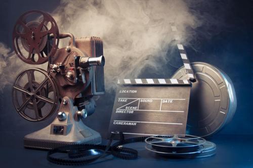 动画产品视频制作浅谈楼盘展示的运用
