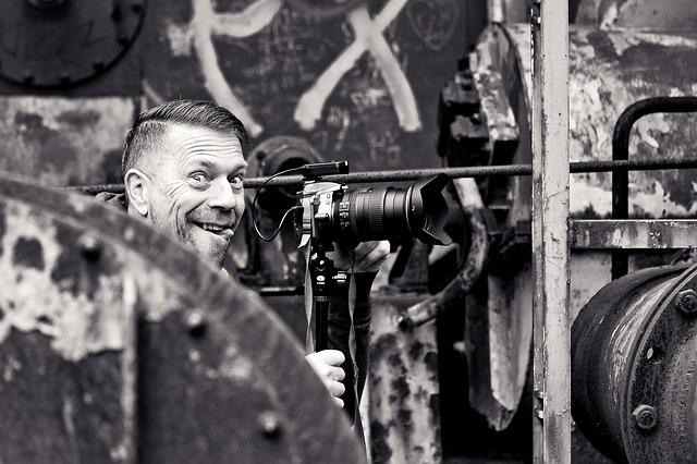 宣传片拍摄制作策划准备工作