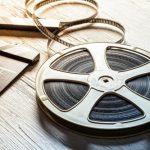 宣传片制作中创意人员应掌握的知识