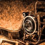 企业宣传片视频拍摄需要哪些设备