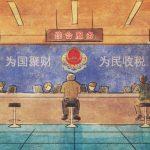 北京宣传片制作之两个基本点