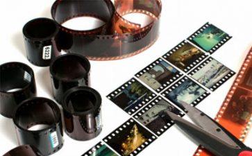 浅析宣传片拍摄的四大关键点