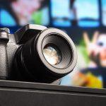3D动画短片制作公司浅谈动画具体运用