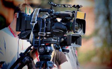 揭秘8种电视广告片制作模式
