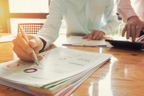 企业宣传片文案创作思路分析