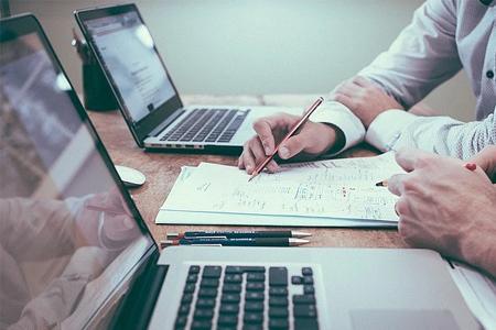 制作企业视频前该如何进行市场分析