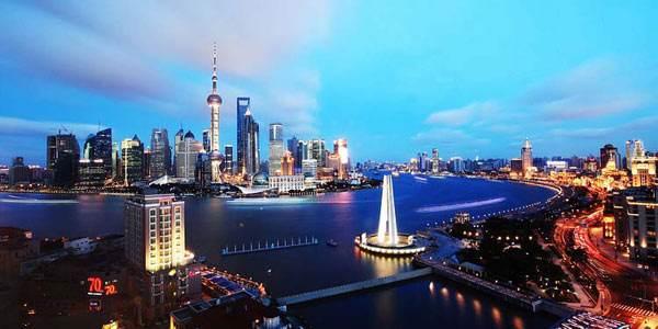 上海城市宣传片制作策划