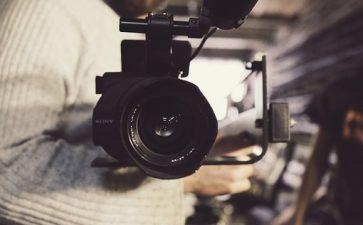 3D动画短片动画具体运用
