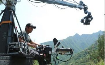 广州匠心传媒教您,如何拍出一部好的宣传片
