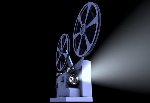 企业微电影成功与否的关键在于故事