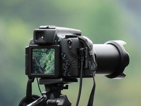 传统企业宣传片拍摄技巧