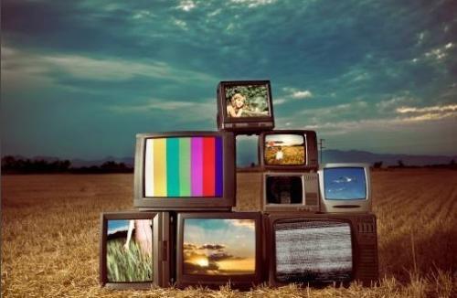 企业宣传视频拍摄制作流程