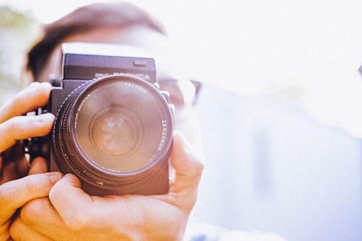 专题片拍摄制作公司,应展现企业哪些实力