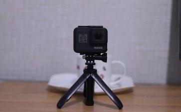视频片头制作的基本的制作流程