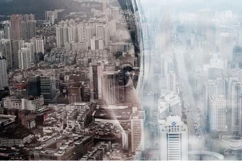 城市形象宣传片拍摄制作技巧