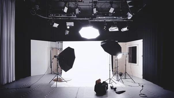 广州专题片制作公司解析企业专题片拍摄的方法