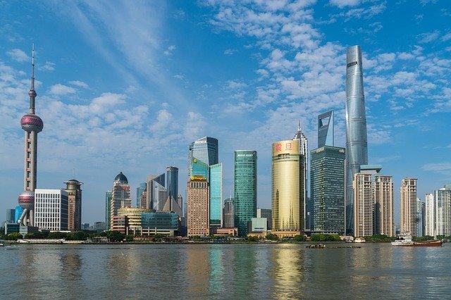 上海宣传片制作公司