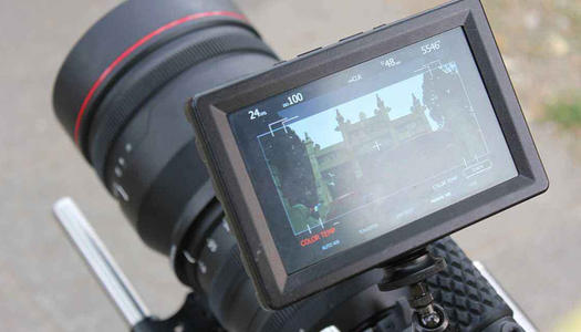 在线制作视频宣传片需要多少钱