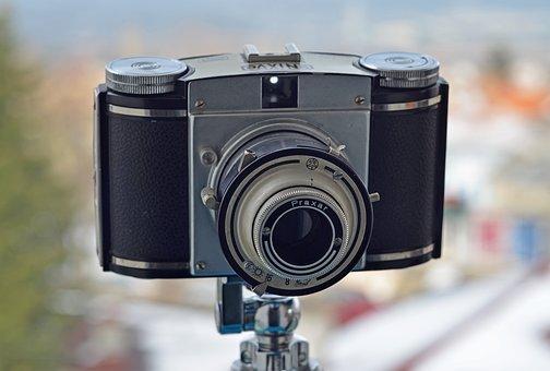 广州企业形象宣传片拍摄究竟有什么价值?