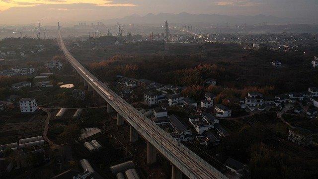 江西南昌建筑行业宣传片如何制作及制作过程需注意的事项