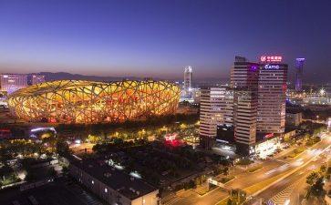 北京宣传片拍摄制作如何规定报价