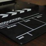 微电影拍摄中光影的运用