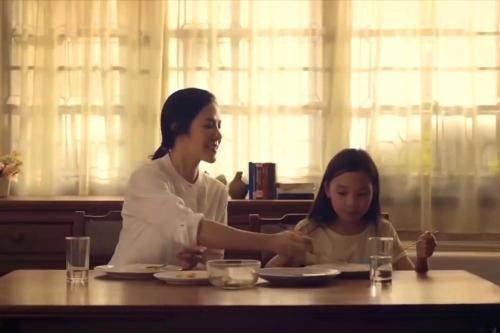深圳高端宣传片制作公司