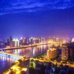 上海一分钟宣传片拍摄报价表