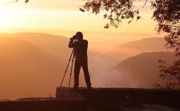 企业宣传片拍摄选景的诀窍你知多少?