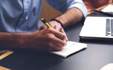 企业宣传片拍摄文案主题基本原则