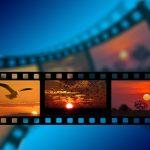 枣庄宣传片制作策划文案有哪些注意事项?