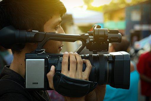 宣传片策划如何加入创意元素