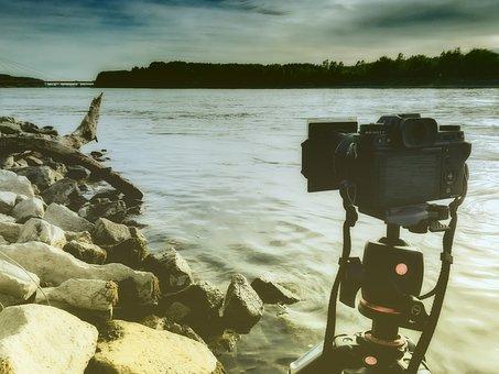 一部优秀的企业宣传片是如何拍摄制作出来的呢?