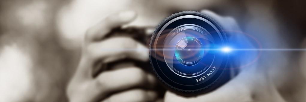 成都大型生产类宣传片拍摄如何展现企业实力