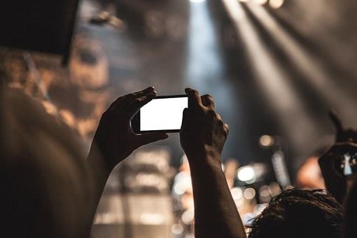 企业单位为什么要拍摄宣传片广告片?它的长处在哪里?