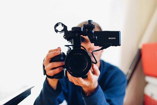 五分钟微电影拍摄流程你知道吗